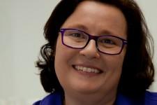Livia Barenghi