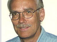 H.U. Paulsen