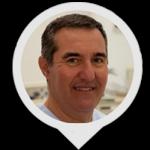 Dentista Alberto Barenghi Lecco