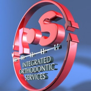 IOS - Integrated Orthodontic Services srl