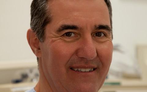 Alberto Barenghi