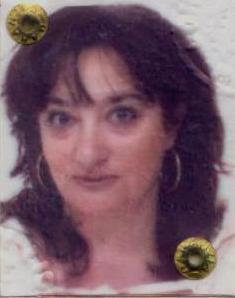 Antonella Del Vecchio