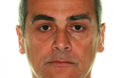 Alberto Di Blasio