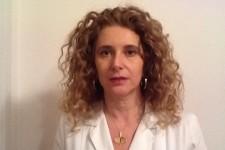 Debora Acquistapace